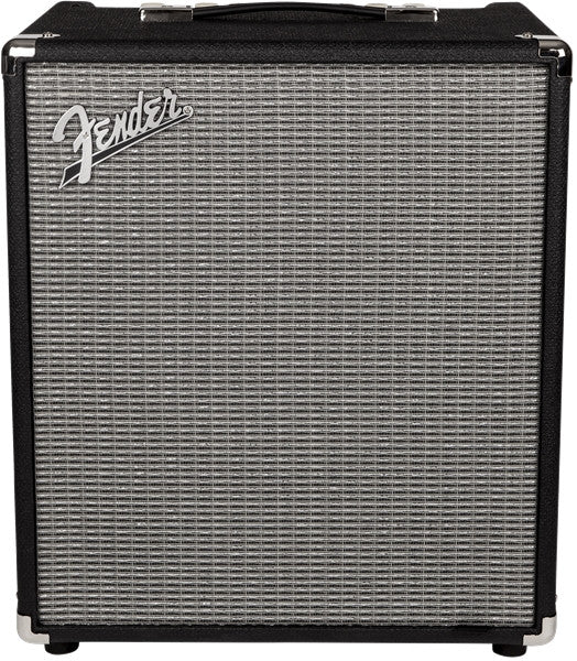 Fender Rumble™ 100 with Eminence®