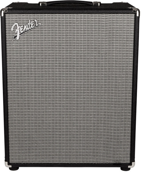 Fender Rumble™ 200 with Eminence®