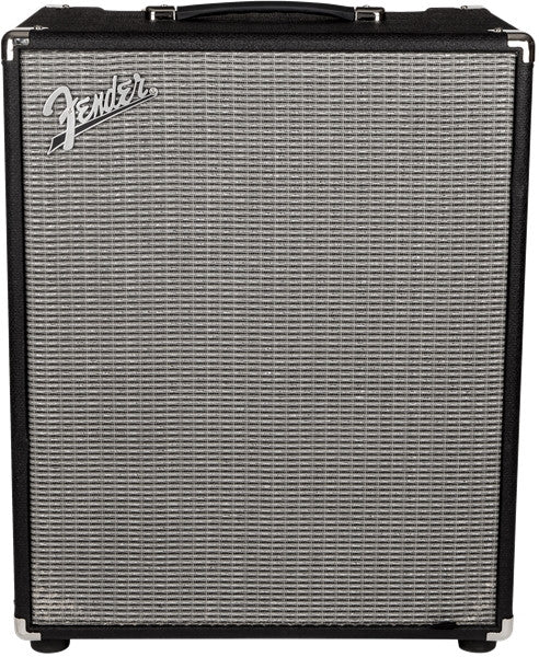 Fender Rumble™ 500 V3