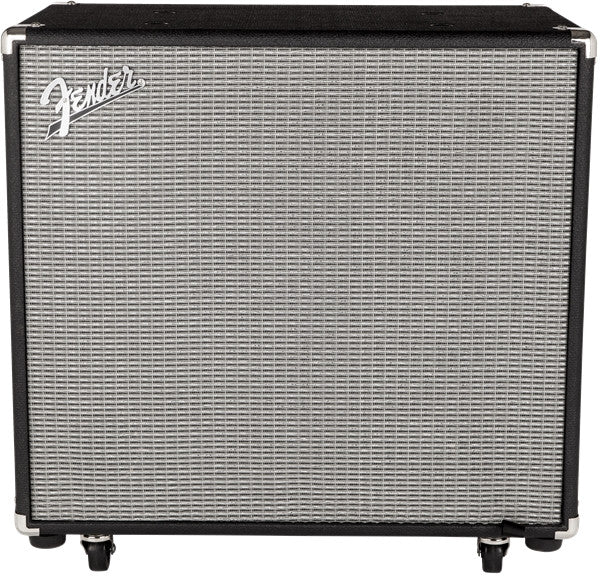 Fender Rumble™ 115 Cabinet with Eminence®