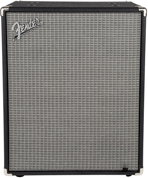 Fender Rumble™ 210 Cabinet with Eminence®