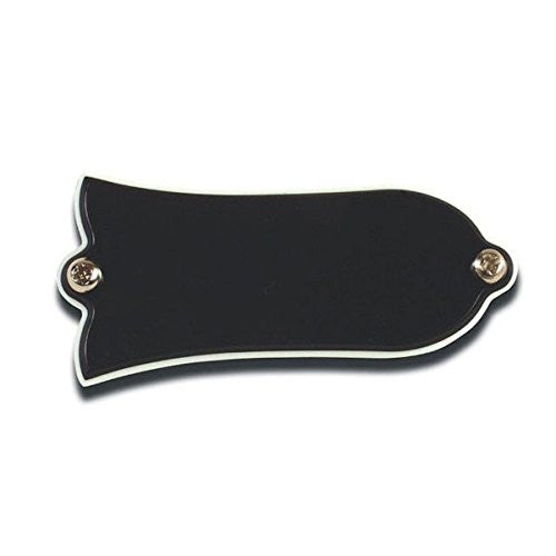Gibson Les Paul Truss Rod Cover