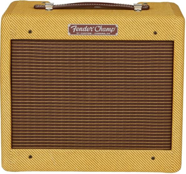 Fender '57 Custom Champ Amp™