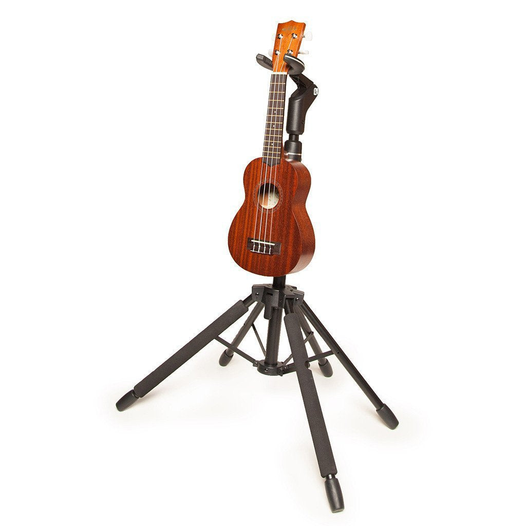 "D&A ""Starfish""  5 Legged Guitar Stand"