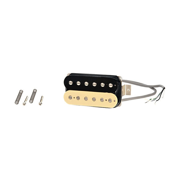 "Gibson Select 490R - ""MODERN CLASSIC"" - NECK PICKUP"