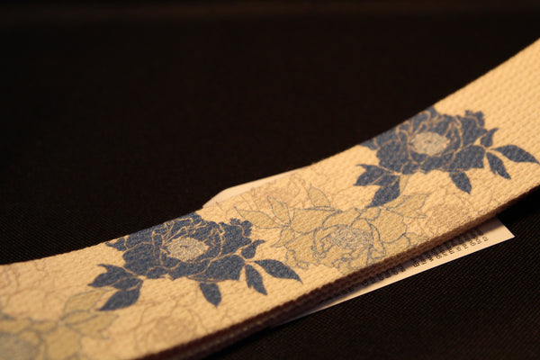 Levy's Cotton Guitar Strap