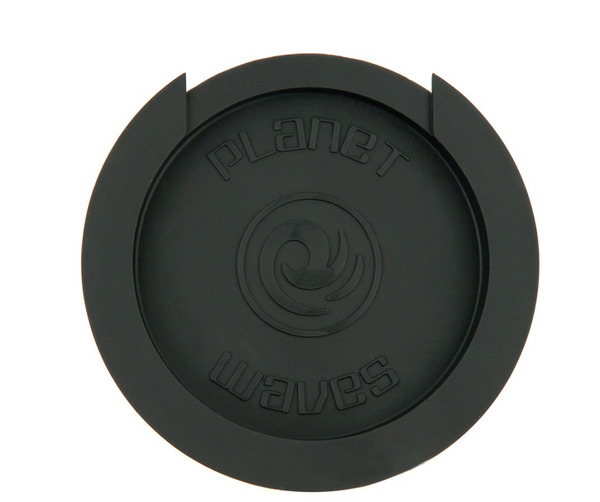 D'Addario Planet Waves Feedback Suppressor