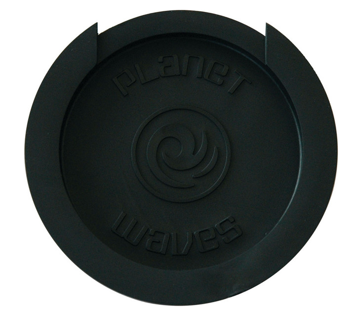 Planet Waves Feedback Supressor
