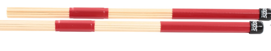 ProMark Hot Rods Sticks