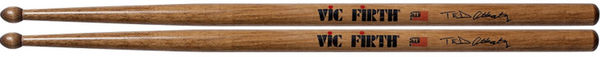Vic Firth Tim Genis Concert Snare Stick General