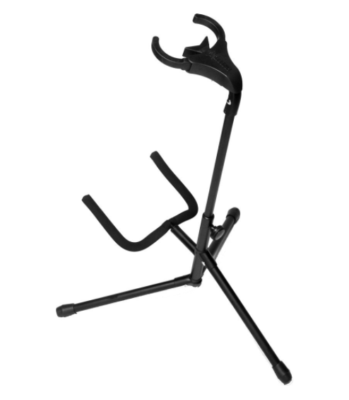 Hamilton GRABBIT Body Supporting Guitar Stand