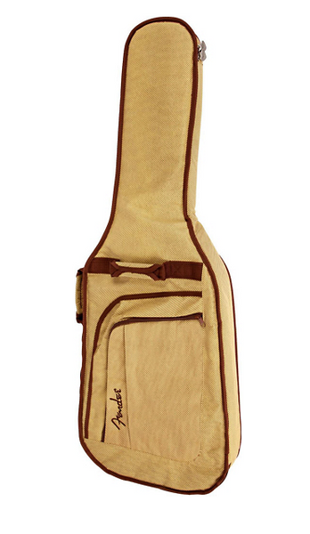 Fender Urban Strat/Tele Gig Bag Tweed