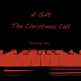 A Gift The Christmas Call