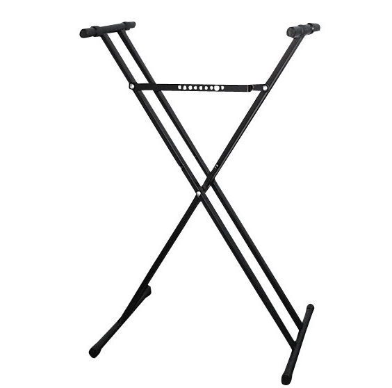 Casio ARDX Double X-Style Keyboard Stand