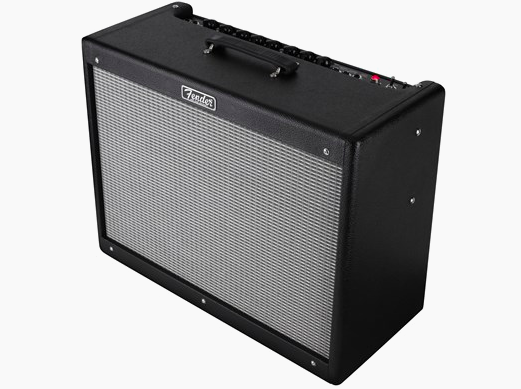 Fender HOT ROD DELUXE™ III