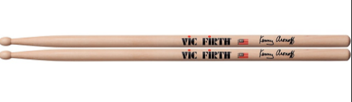 "Vic Firth Kenny Aronoff ""Power Play"" Sticks"