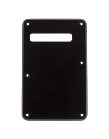 STRATOCASTER® MODERN-STYLE TREMOLO BACKPLATES
