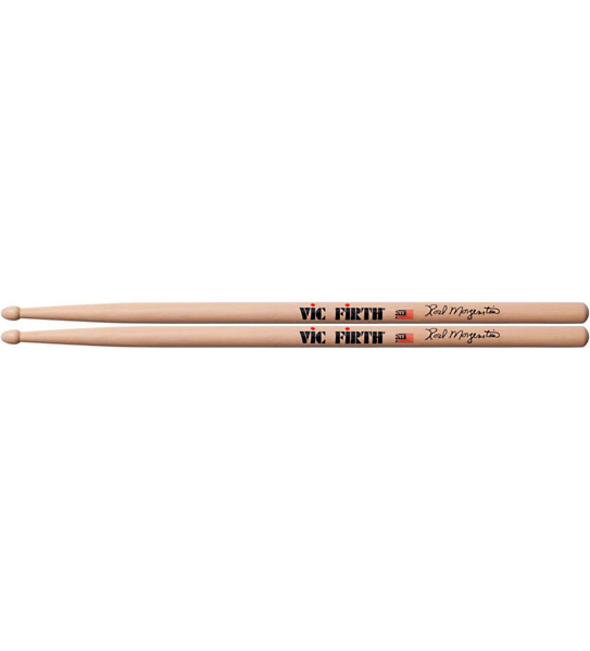 Vic Firth Rod Morgenstein Signature Drumsticks