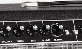 Fender Champion™ 100 Guitar Amp