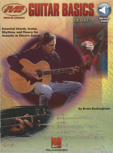 Musicians Institute Guitar Books