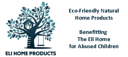 Eli Home Products