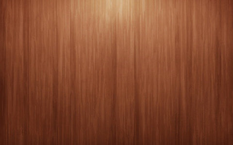 hard wood floor reddish brown