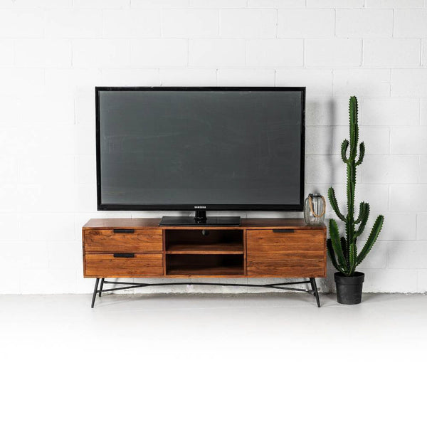 ARIA - Acacia TV Unit