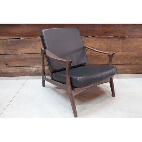 Mid century modern lounge chairs for montreal toronto canada wazo  Mid  century modern lounge chairs for montreal toronto canada wazo  Download. Wazo Furniture Mid Century Modern Sofas Beds Chairs Amp Tables