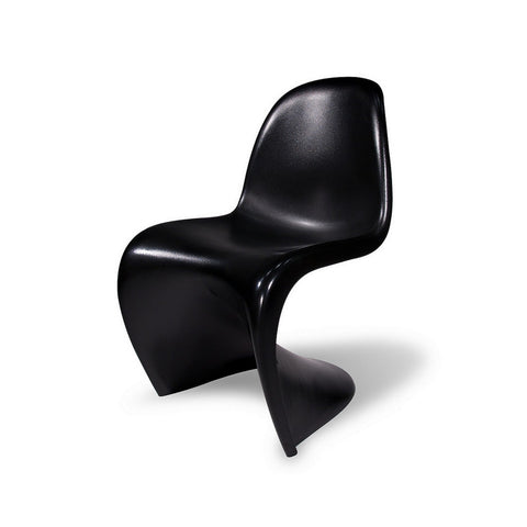 Panton Style S Chair - Final Sale