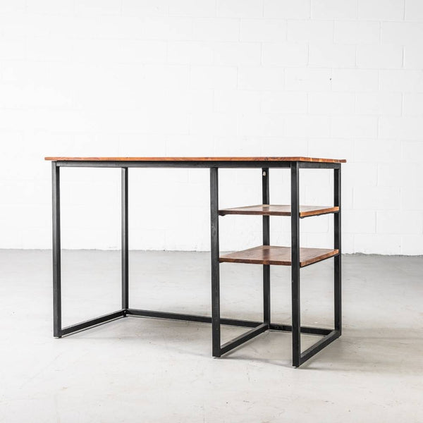 MORIA - Acacia Desk (natural)