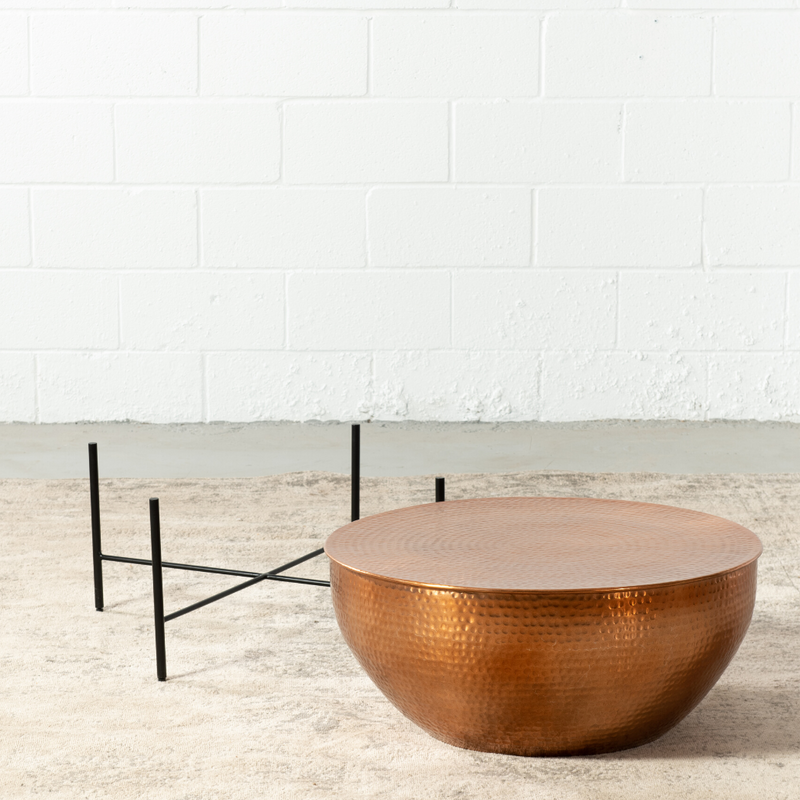 KLEO - Coffee Table - Wazo Furniture