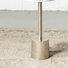 NUBIA - Side Table - Wazo Furniture