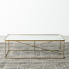 AMOS - Coffee Table - Wazo Furniture