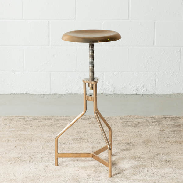 RANA - Bar Stool - Wazo Furniture