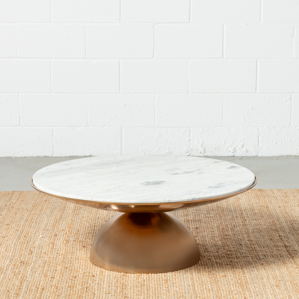 BERENIKE - Coffee Table - Wazo Furniture