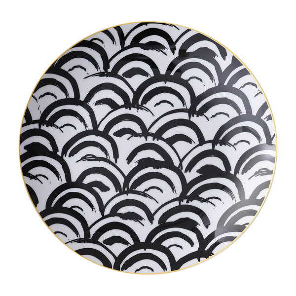 "BEAULIEU - Dinner Plates 10"" (2 pc)"