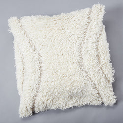 BREAK - Cream Cushion