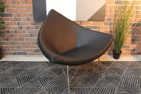 Coconut Lounge Chair Replica By George Nelson
