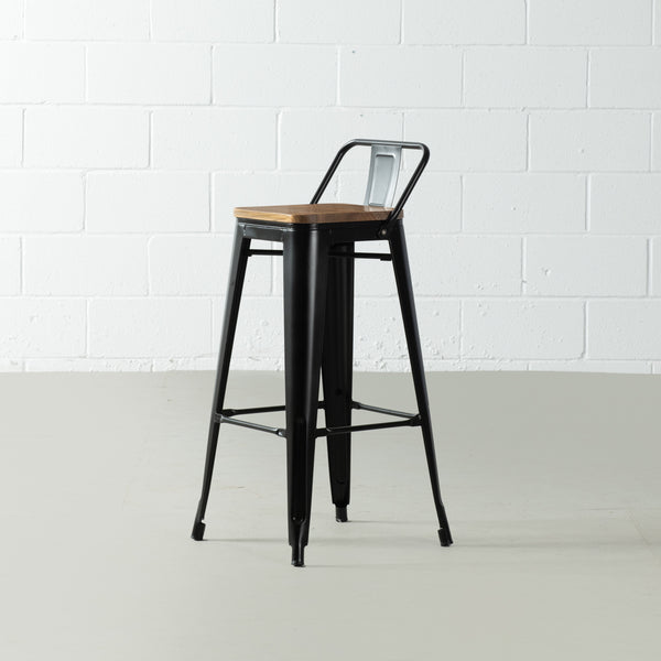 TOLIX - Counter Stool (65 cm)