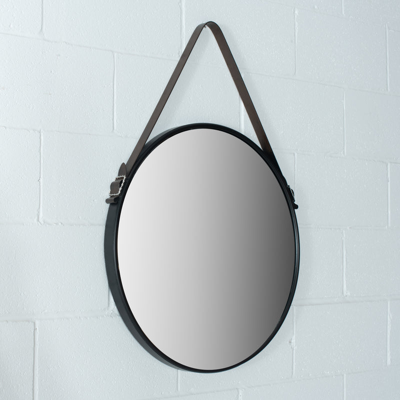 DUNN - Wall Mirror