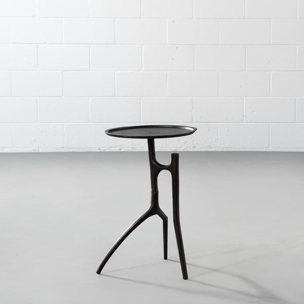 ALZEA - Side Table