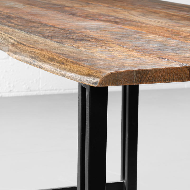 PIPER - Acacia Dining Table