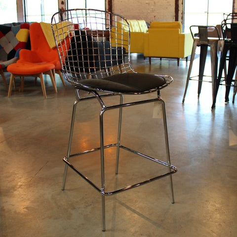 Bar Stools Amp Counter Height Chairs For Montreal Toronto Canada Wazo Furniture