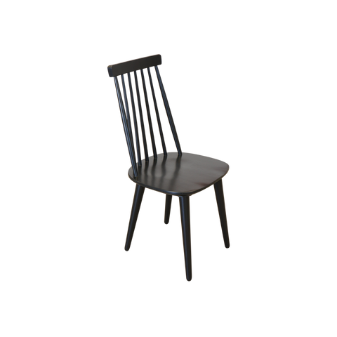 Windsor Chair - Final Sale