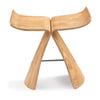 Butterfly Chair - Wazo Furniture