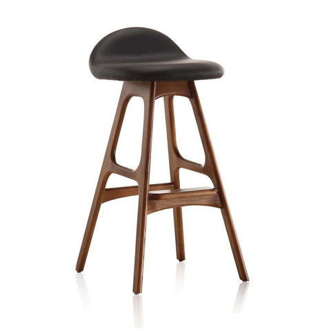 Middleton Mid Century Bar Stool