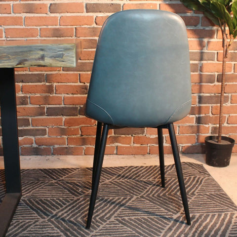 Modern Dining Chairs And Kitchen Chairs For Montreal