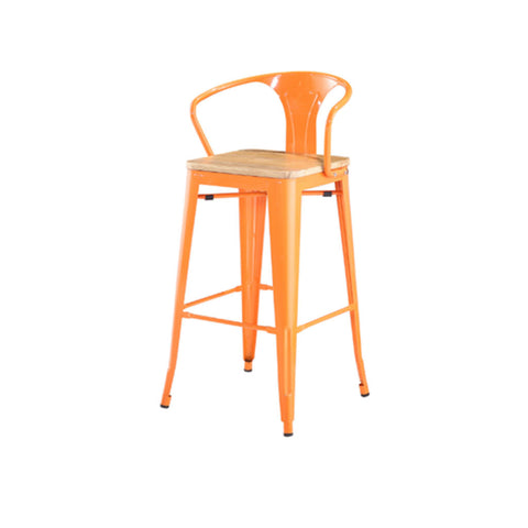 Final Sale Deep Discounts On Chairs Bar Stools Amp Storage