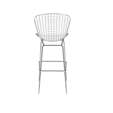 Bar Stools Amp Counter Height Chairs For Montreal Toronto