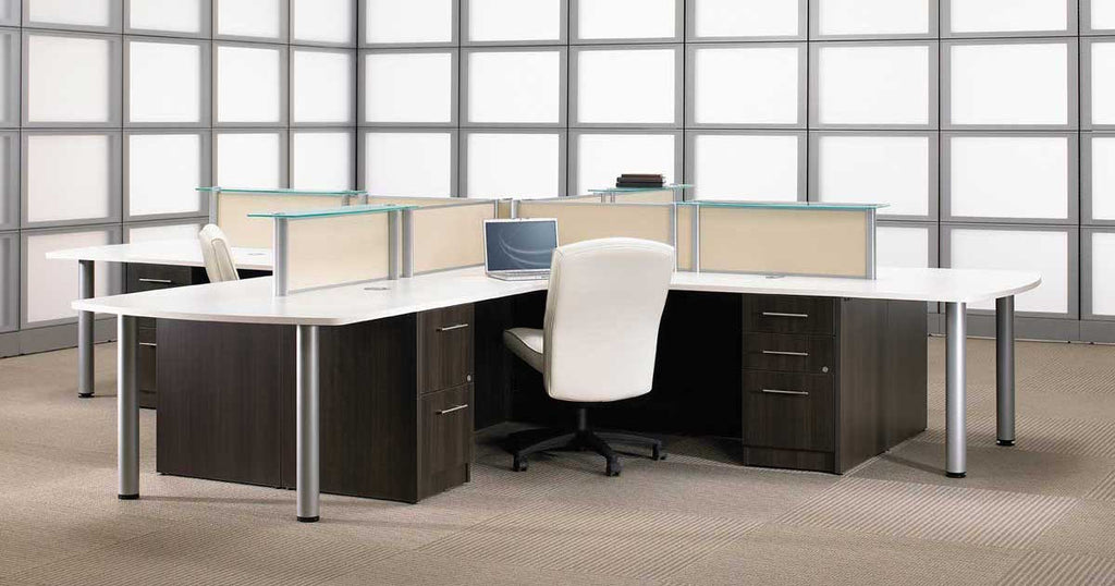 5 Free Ergonomic Office Upgrades You Should Do Today